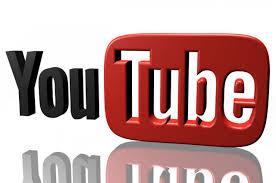 ΚΑΝΑΛΙ YouTube